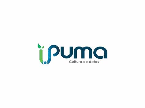 Plataforma IPuma