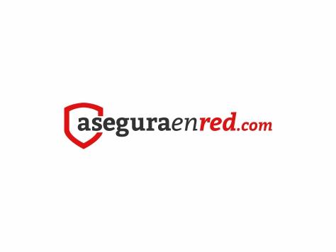 Asegurar en Red