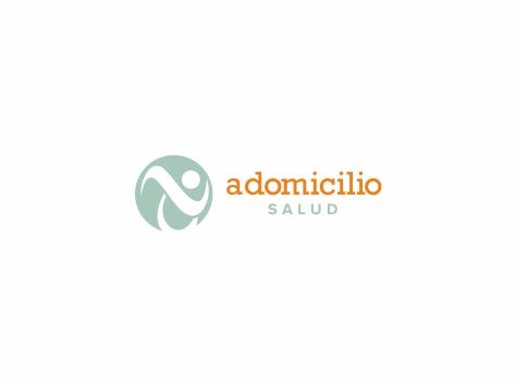 A Domicilio Salud