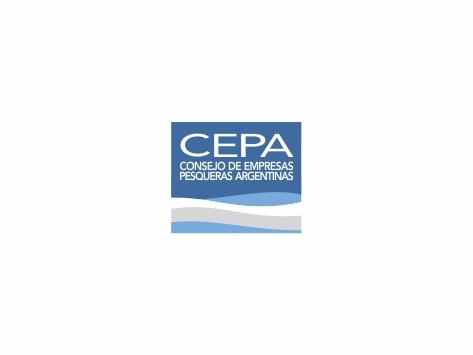 CEPA Pesquera