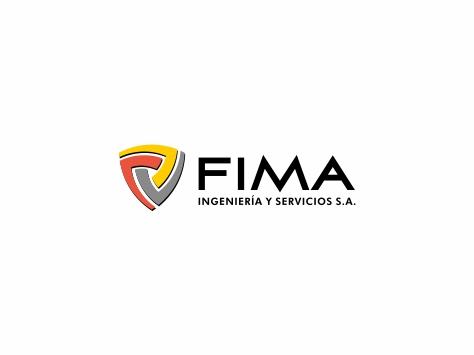 Grupo FIMA Ingeniería