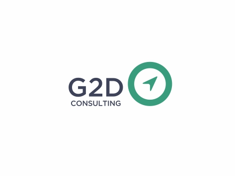 G2D Consulting