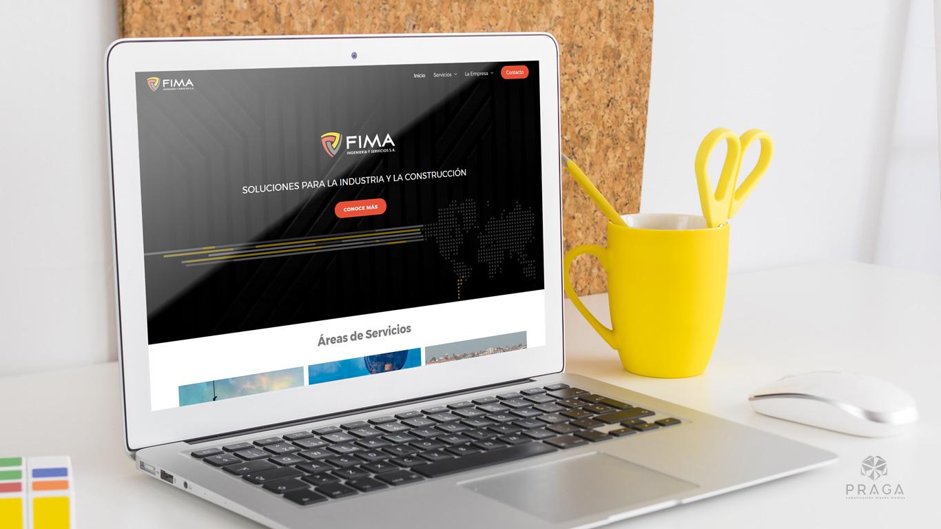 Grupo FIMASA