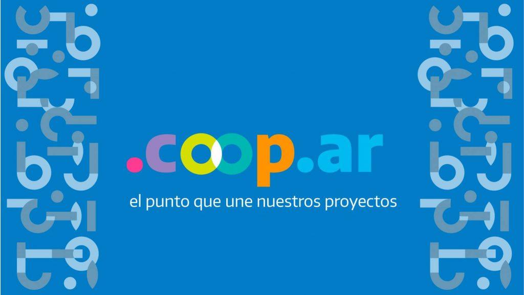 Coop.ar