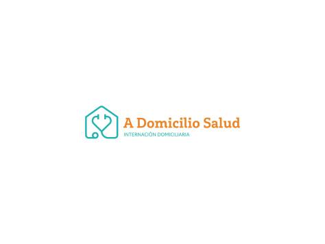 ADomicilio SALUD