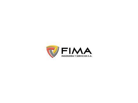 FIMA Ingeniería y Servicios