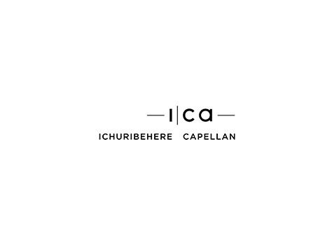 Estudio ICA
