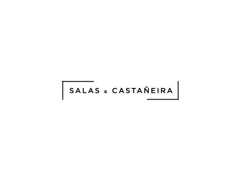 Salas & Castañeira Abogados