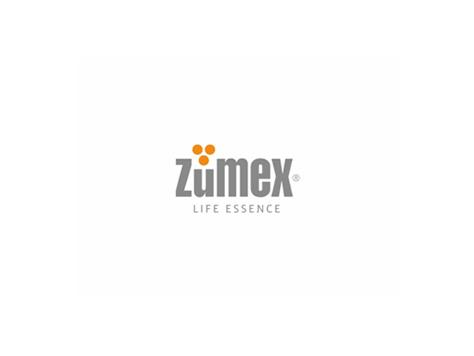 Zumex Argentina