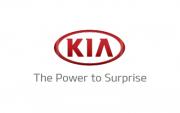 KIA The Power to Surprise